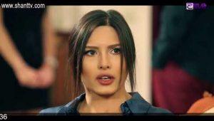 Eleni Oragir Episode 51