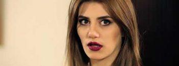 Eleni Oragir Episode 52