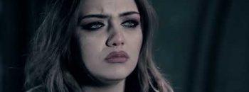 Eleni Oragir Episode 53