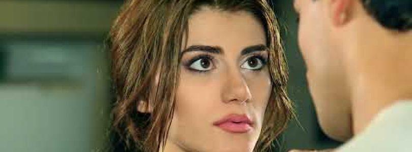 Eleni Oragir Episode 54