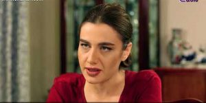 Eleni Oragir Episode 55