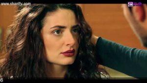 Eleni Oragir Episode 57