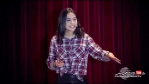 Stand Up Episode 6