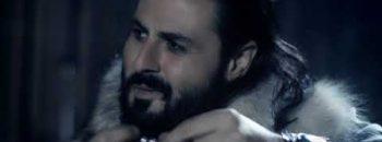 Hin Arqaner Episode 6