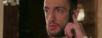 Karmir Blur Episode 75