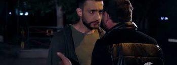 Karmir Blur Episode 77