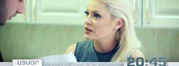 Avaze Dghyak Episode 8 (Promo)