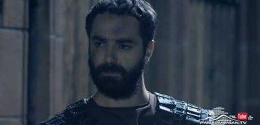 Hin Arqaner Episode 9