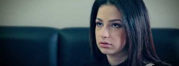 Avaze Dghyak Episode 7