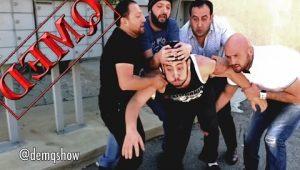 DEMQ SHOW – American CPR VS Armenian CPR