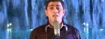Martin Mkrtchyan – Sirte Im