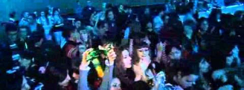 Razmik Amyan – Hayastan (Live in Concert)