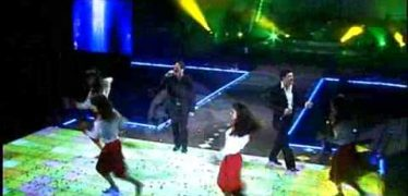 Razmik Amyan & Hayko – Es Kam Na (Live in Concert)