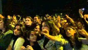 Razmik Amyan – Qo Yarn Em (Live in Concert)