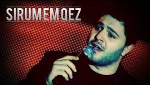 Razmik Amyan – Sirum Em Qez