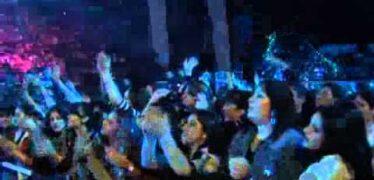 Razmik Amyan – Sirun Jan (Live in Concert)