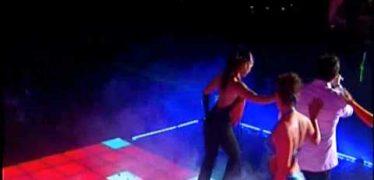 Razmik Amyan – Yes U Sirelis (Live in Concert)