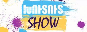 Xutut Show
