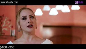 Sahmanin Season 2 Episode 11