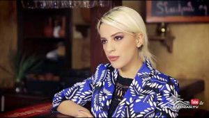 Nran Hatik Episode 165