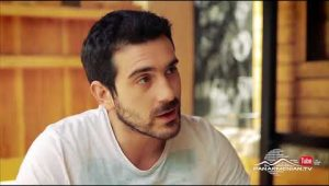Nran Hatik Episode 171