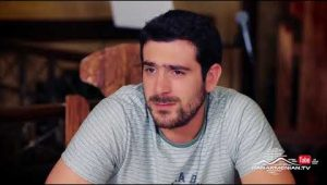 Nran Hatik Episode 173