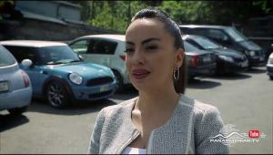 Nran Hatik Episode 182