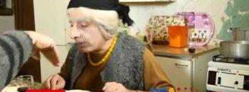 Xutut Show Chstacvac Kadrer 4