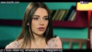Eleni Oragir Episode 69