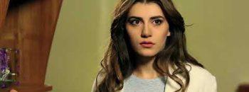 Eleni Oragir Episode 70