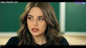 Eleni Oragir Episode 77