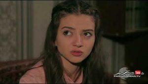 Karmir Blur Episode 94