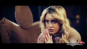 Avaze Dghyak Episode 10
