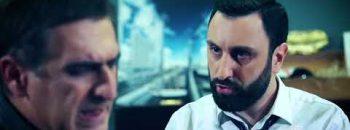 Avaze Dghyak Episode 11