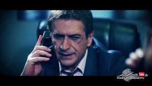 Avaze Dghyak Episode 12
