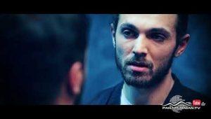 Avaze Dghyak Episode 13