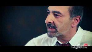 Avaze Dghyak Episode 15