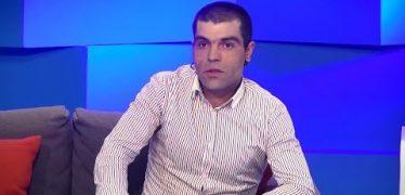 Kisabac Lusamutner Aprust Pntrelov