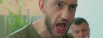 Karmir Blur Episode 108