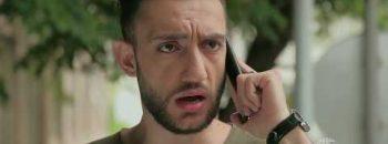 Karmir Blur Episode 113