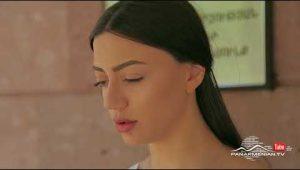 Karmir Blur Episode 117