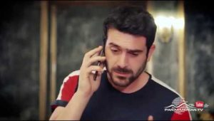 Nran Hatik Episode 193
