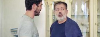 Nran Hatik Episode 195