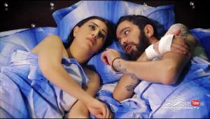 Nran Hatik Episode 204