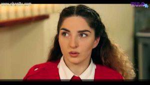 Eleni Oragir Episode 82