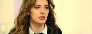 Eleni Oragir Episode 85