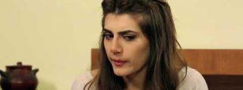 Eleni Oragir Episode 87