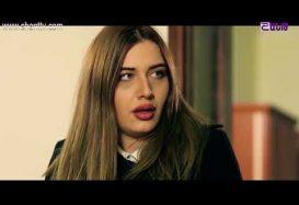 Eleni Oragir Episode 91