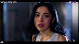 Eleni Oragir Episode 98