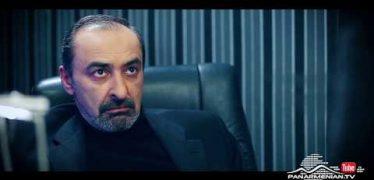 Avaze Dghyak Episode 21